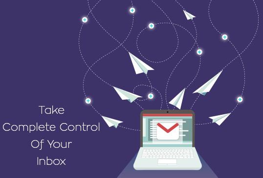 Hello2Hosting Basic Email Hosting