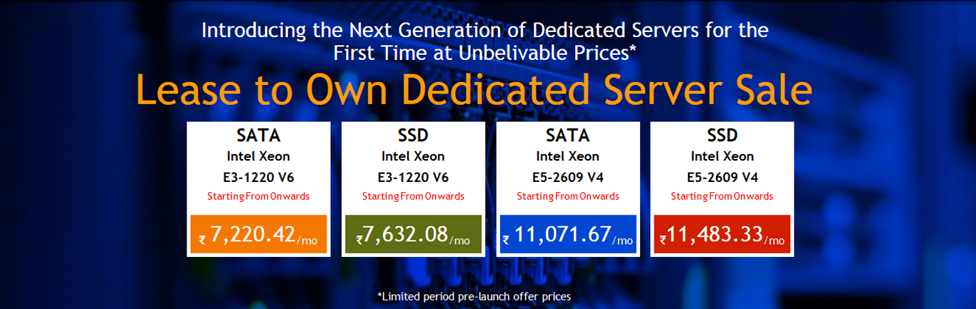 hello2hosting-lease-to-own-dedicated server