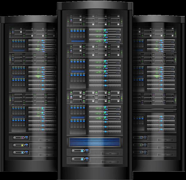 Hello2hosting web hosting server